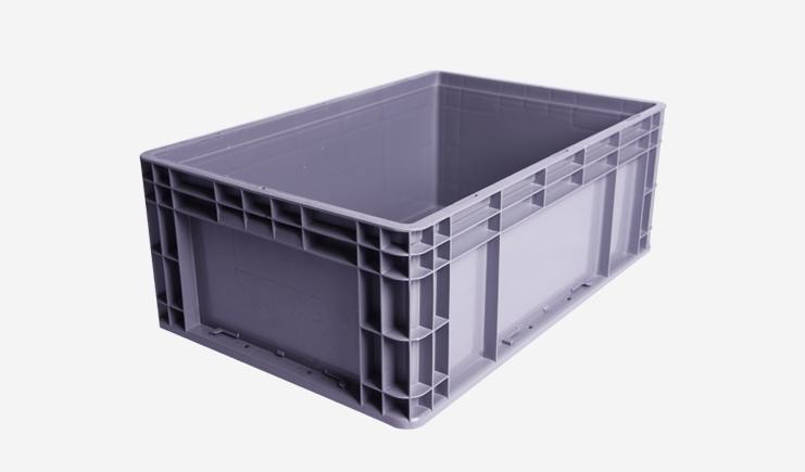 EU-64230物流箱