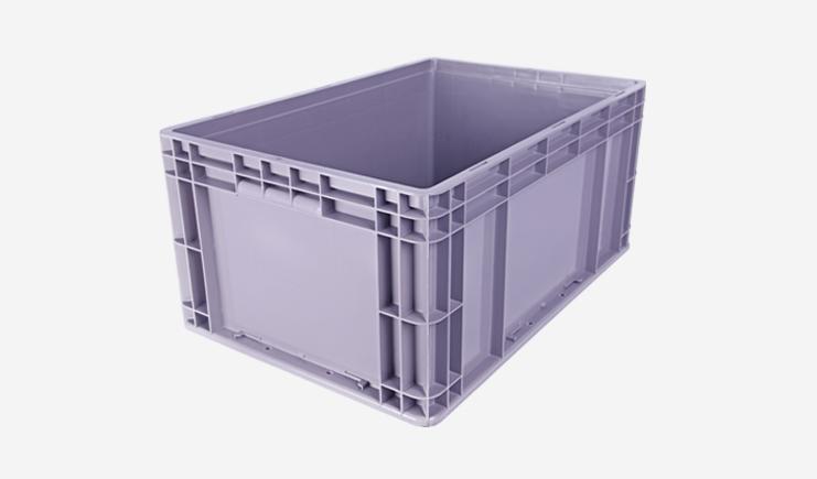 EU-64280物流箱