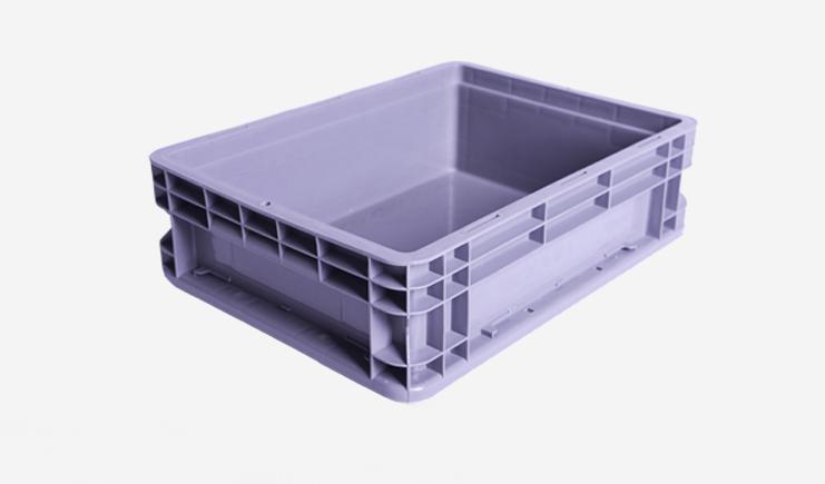 EU-43110物流箱