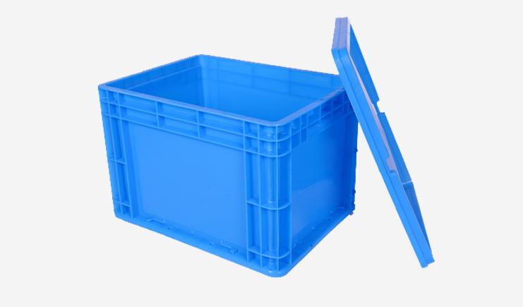 EU-43280物流箱