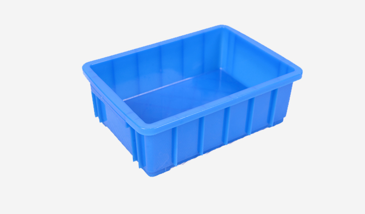 JSL-2号箱