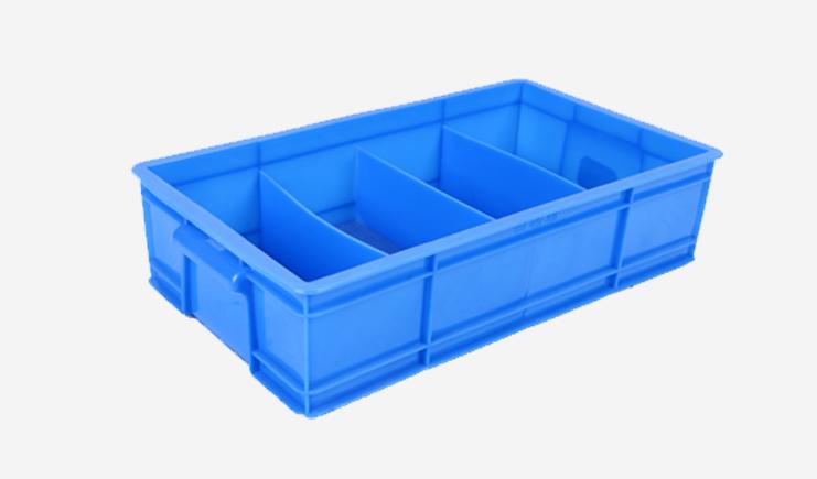 JSL-4格箱