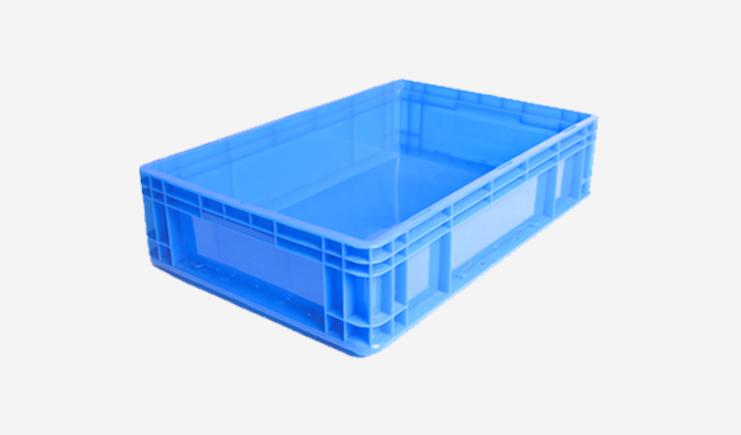 EU-64147物流箱