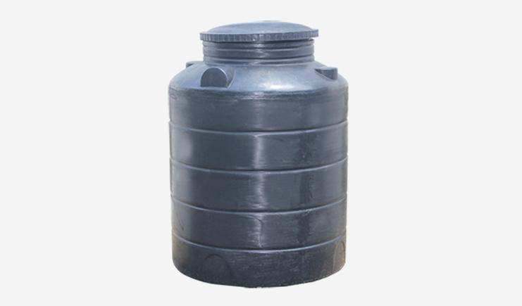 0.3T-塑料储罐