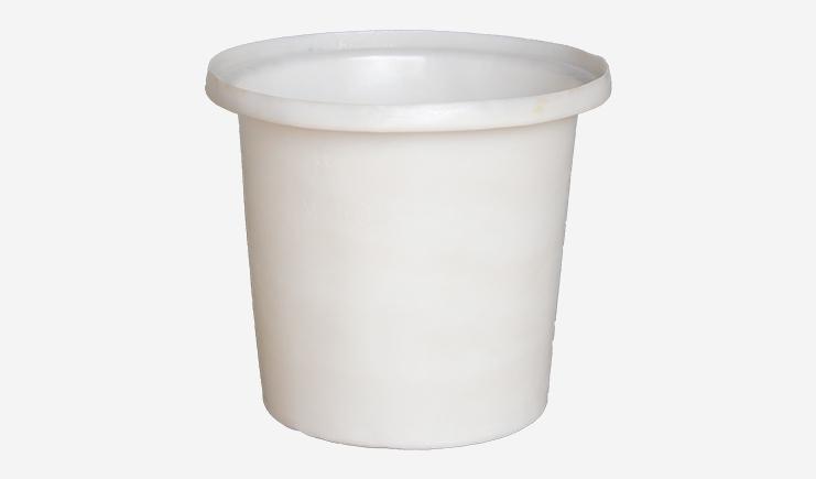 50L-M圆桶