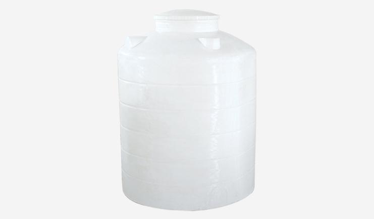 0.8T-塑料储罐