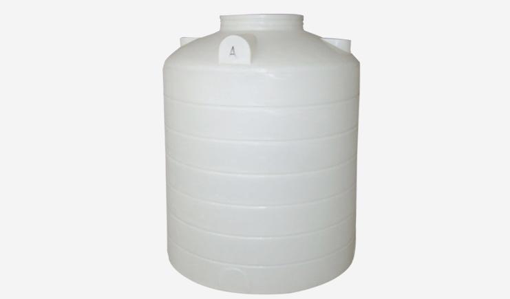 2T-塑料储罐