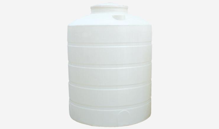 3T-塑料储罐