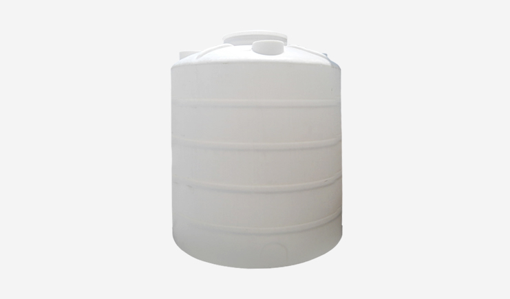 4T-塑料储罐