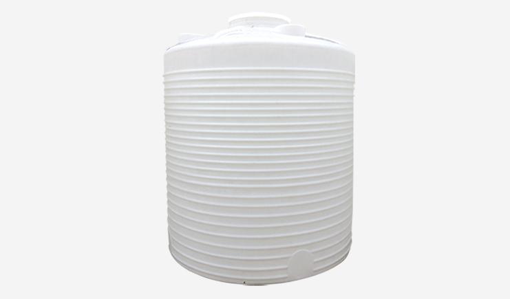 6T-塑料储罐
