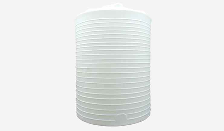 8T-塑料储罐