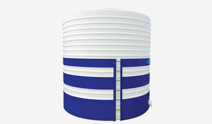 15T-塑料储罐