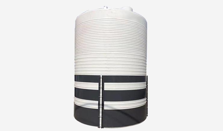 20T-塑料储罐