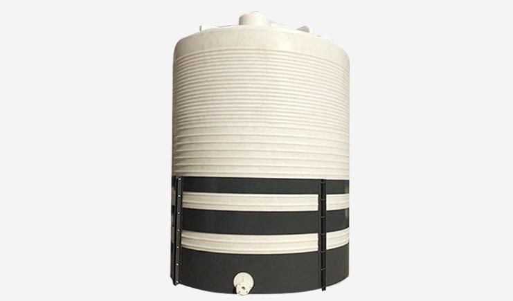 40T-塑料储罐