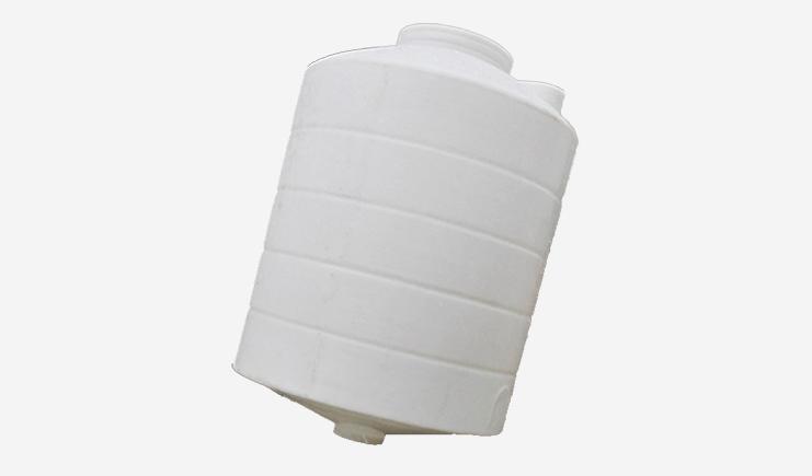 1T-锥底储罐