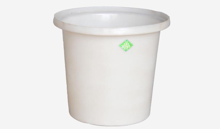 70L-塑料圆桶