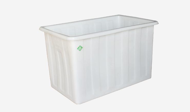 300L-1-塑料方箱