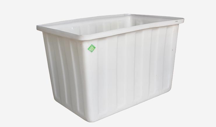 300L-3-塑料方箱