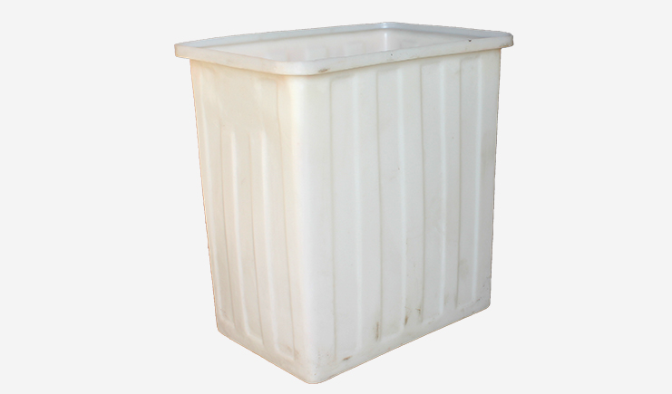 300L-5-塑料方箱