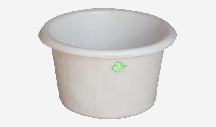 30L-塑料圆盆