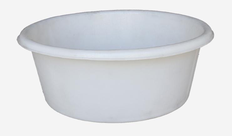 200L-塑料圆盆