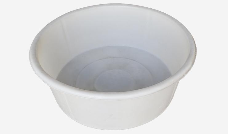 300L-塑料圆盆