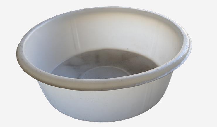 60L-塑料圆盆