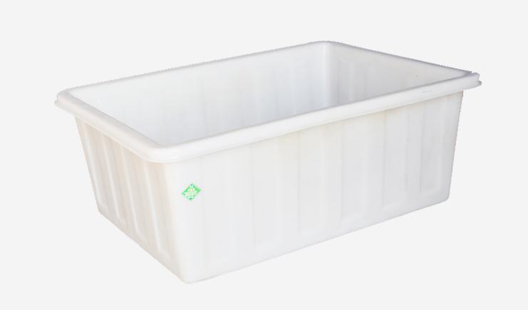 50L-塑料方盆