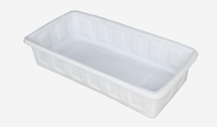 80L-塑料方盆