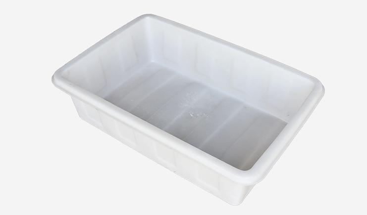 100L-塑料方盆-下边
