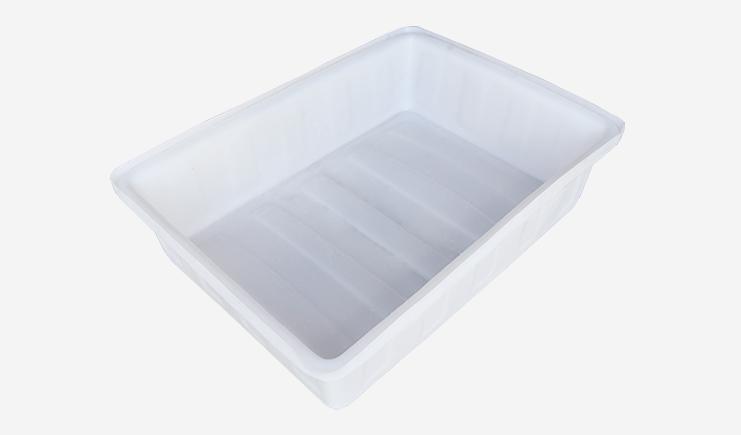 200L-塑料方盆