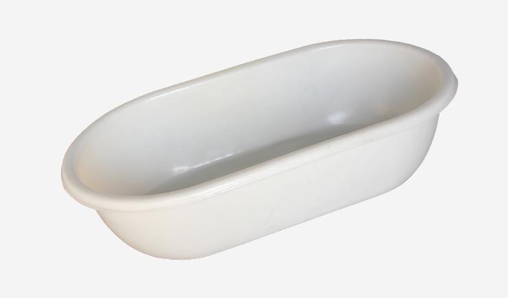 腰圆盆-1
