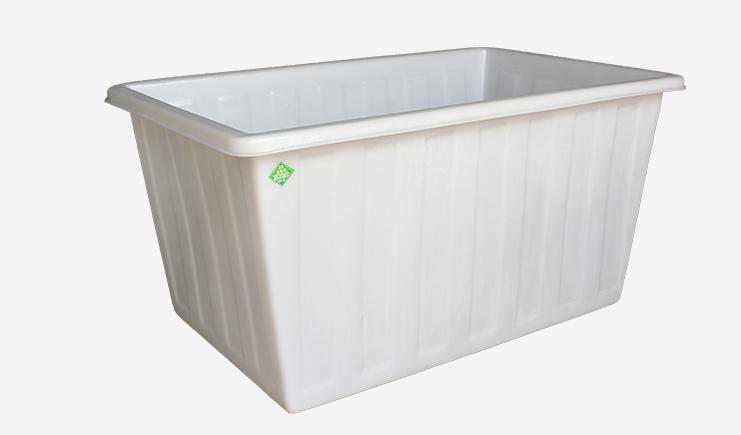 500L-塑料水箱