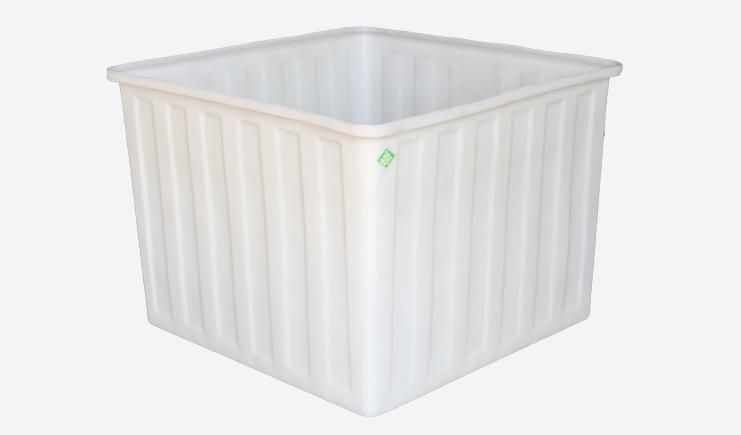 700L-塑料方箱
