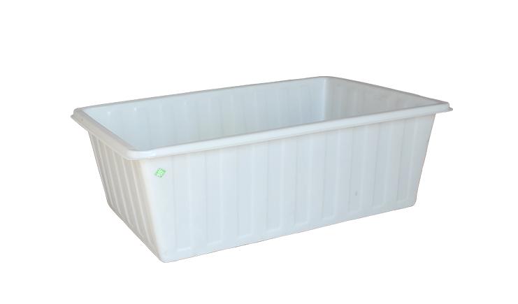 1100L-塑料方箱
