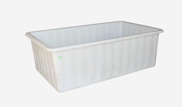 1500L-塑料方箱