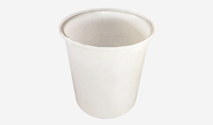 200L-塑料圆桶