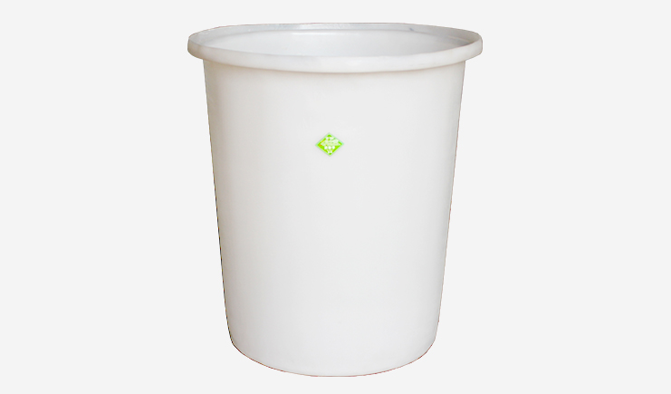 300L-塑料圆桶