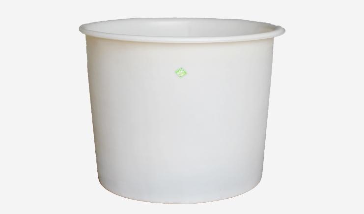 500L-下边-塑料圆桶