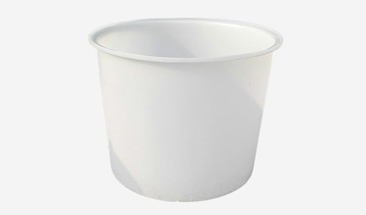 600L-塑料圆桶