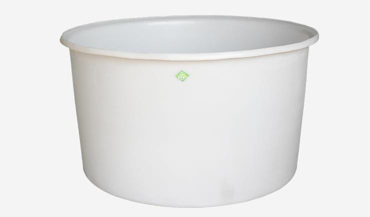 800L-塑料圆桶
