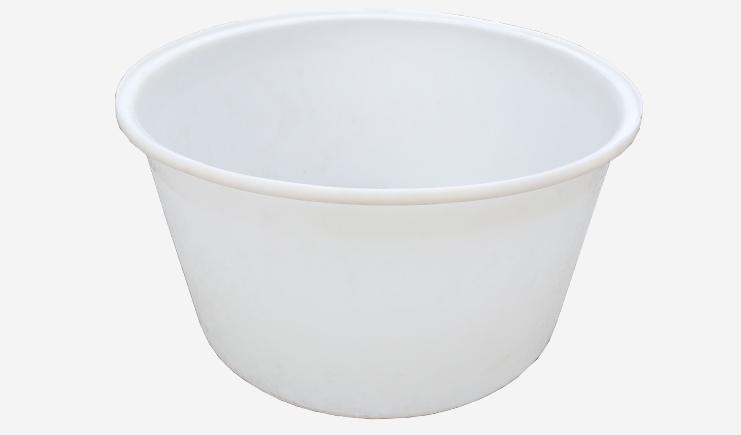 1000L-塑料圆桶