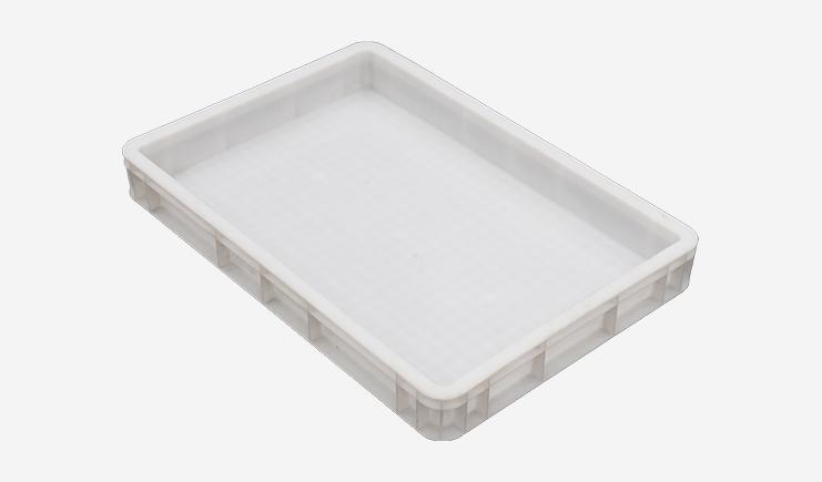 JSL-浅盘-白色