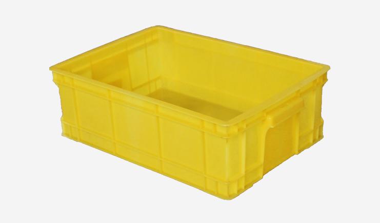 JSL-380-2箱-黄色