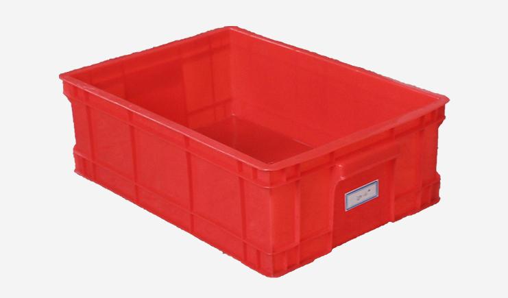 JSL-380-2箱-红色
