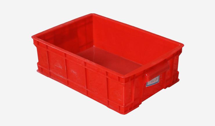 JSL-320-3箱-红色