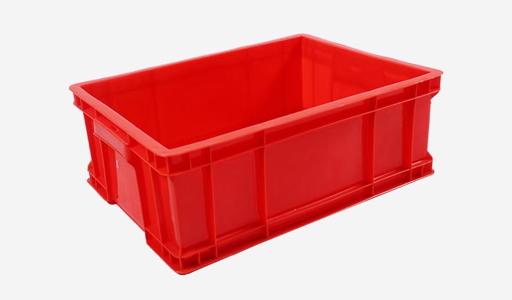 JSL-380-1箱-红色