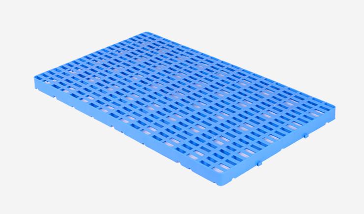 仓库防潮板-塑料