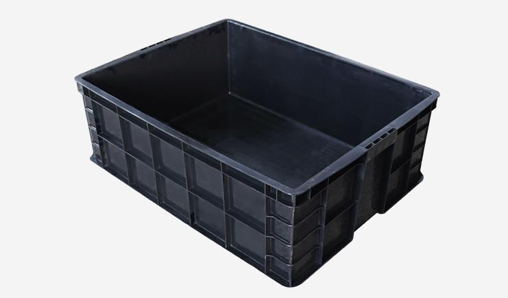 JSL-900箱-黑色