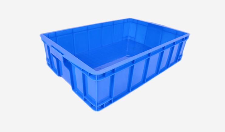 JSL-600-150箱-蓝色